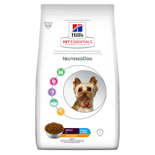 ve-canine-vetessentials-neutereddog-adult-small-breed-mini-dog-food-chicken-dry
