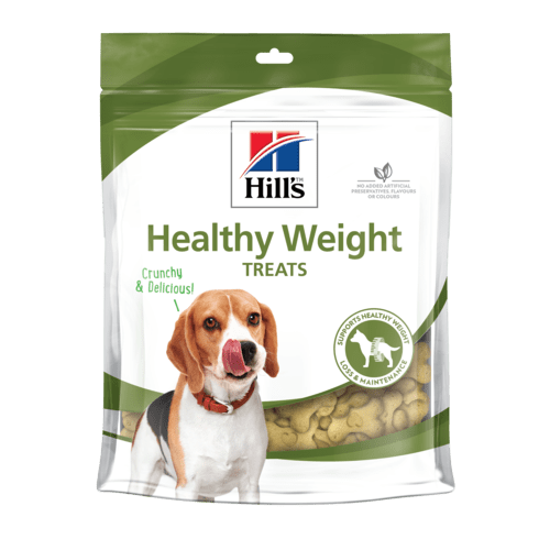 hills-canine-healthy-weight-dog-treats