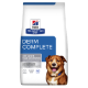 pd-canine-derm-complete-dry