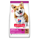 sp-canine-science-plan-adult-small-and-miniature-lamb-rice-dry