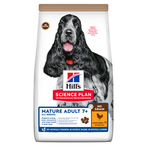 sp-canine-science-plan-no-grain-mature-adult-chicken-dry