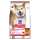 sp-canine-science-plan-no-grain-medium-adult-chicken-dry