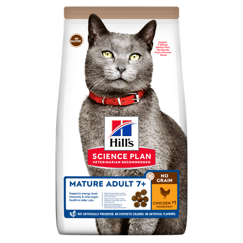 sp-feline-science-plan-no-grain-mature-adult-chicken-dry