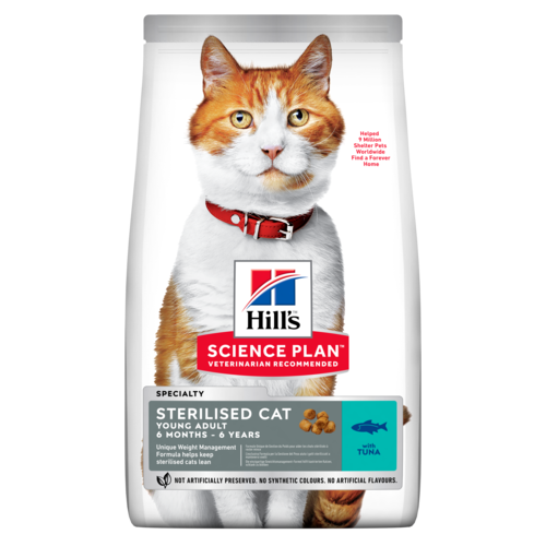sp-feline-science-plan-sterilised-cat-young-adult-tuna-dry